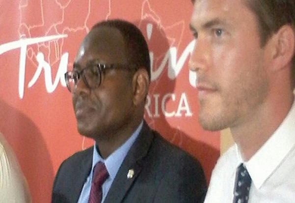 Marché de l'Emploi Trustin Africa s'installe au Sénégal avec l'ambition d'accompagner 70 000 jeunes à court terme