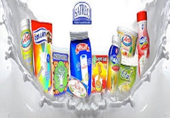 Parfum de scandale Une vaste magouille financière de la Satrec Vitalait révélée mais étouffée à la DGID