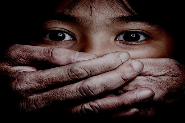 Violences sexuelles en période conflits: La RDC déterminée à contrer le phénomène