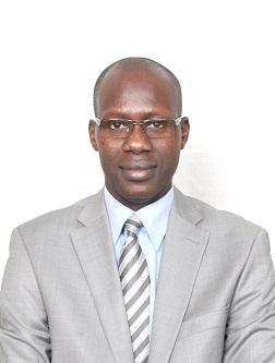 Audit basé sur les risques: « Une innovation dans le secteur public » selon Abdoulaye Mohamed Lô, expert comptable