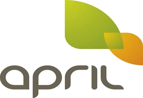 APRIL, groupe de service en assurances,  dévoile son plan de développement  en Afrique de l'ouest