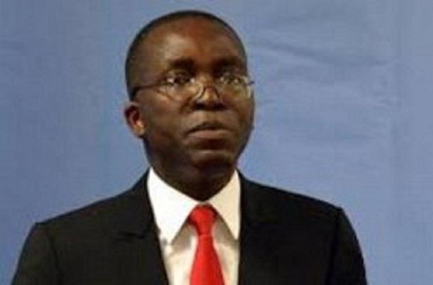 République démocratique du Congo Le premier ministre a démissionné