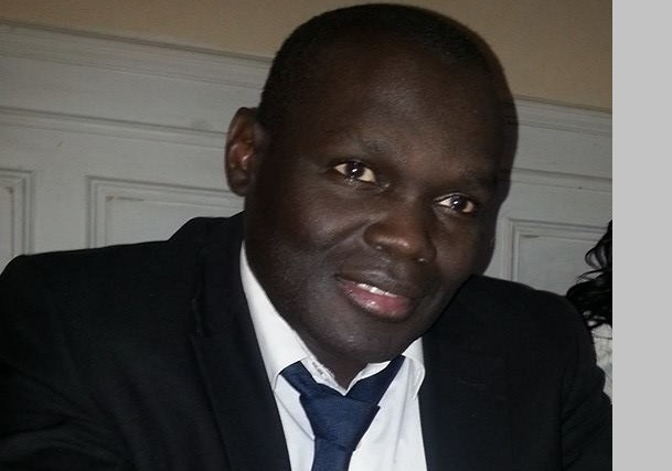 Le Sénégal mérite mieux que des dirigeants vêtus du manteau de complexé