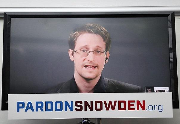 Grâce présidentielle Les chances de voir Obama l'accorder à Snowden s'éloignent