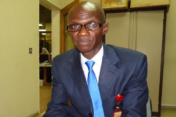 Décès de Mamadou Khoulé Le Sénégal et la CEDEAO perdent un grand communicant