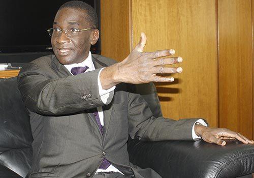 Mamadou Racine Sy président du syndicat patronal de hôtellerie : « L'agence sénégalaise de promotion touristique sert à tout le monde sauf au tourisme »