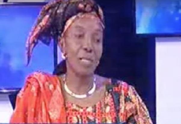 Meurtre de la vice-présidente du CESE Mme Fatou Matar Ndiaye : Le présumé meurtrier a reconnu les faits
