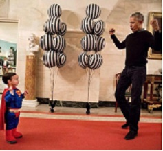 obama-et-superman