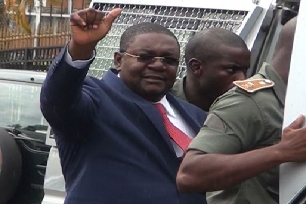 Le Cameroun condamné à verser 7 milliards FCFA à un ancien maire détenu arbitrairement