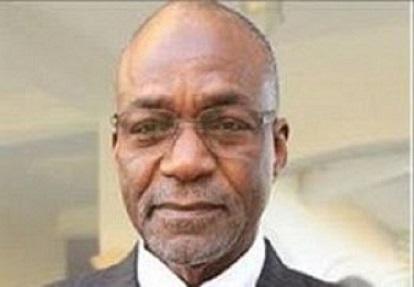 saleh-kebzabo-opposition-tchad