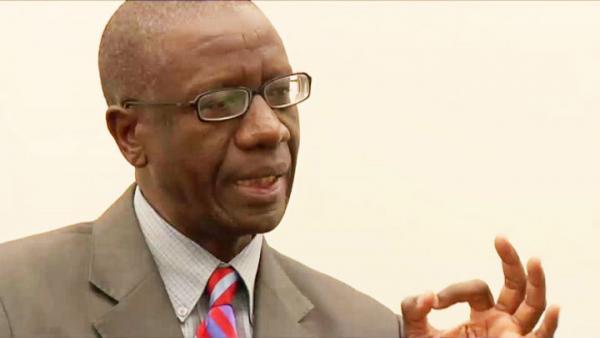 Demba Moussa Dembélé Economiste: Non, Monsieur le Président, « le franc Cfa n'est pas une bonne monnaie » !