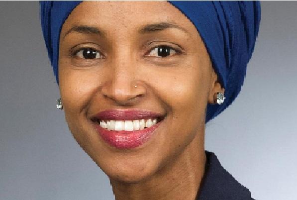 Washington Une élue du Minnesota victime d'une agression raciste en pleine ville