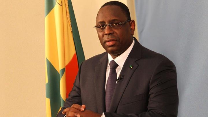 Accès des PME/PMI à la commande publique : Macky Sall demande au  renforcement du dispositif de facilitation