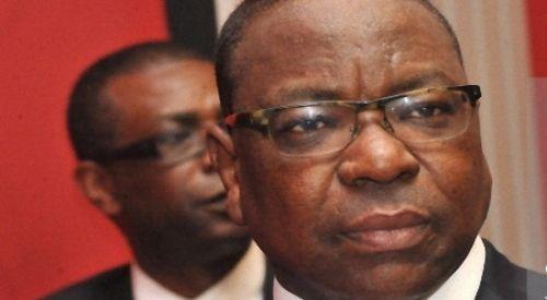 Réaction du gouvernement : Une mise en garde contre  toute atteinte à la sécurité des ressortissants sénégalais