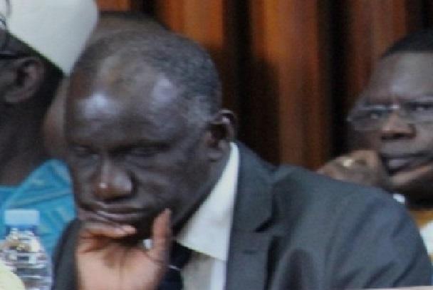 Communiqué du CDEPS sur l'aide à la presse Mbagnick Ndiaye viole encore la loi
