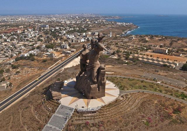 Top 20 des villes africaines les plus chères pour les expatriés en 2016 : Dakar prend la 14 eme place