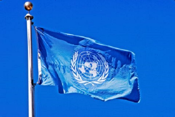 Rima Khalaf, une responsable de l'ONU, démissionne après l'annulation d'un rapport critique envers Israël