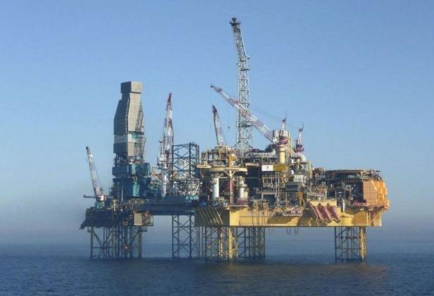 Marché du pétrole : Les cours atteignent leur plus haut niveau de l'année 2016