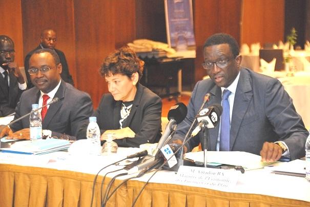 Banque Mondiale-Sénégal Un dynamisme salué, mais de nombreux efforts et défis à relever