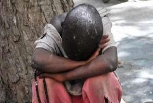 Pédophilie Un commerçant surpris en train de violer un talibé de 5 ans
