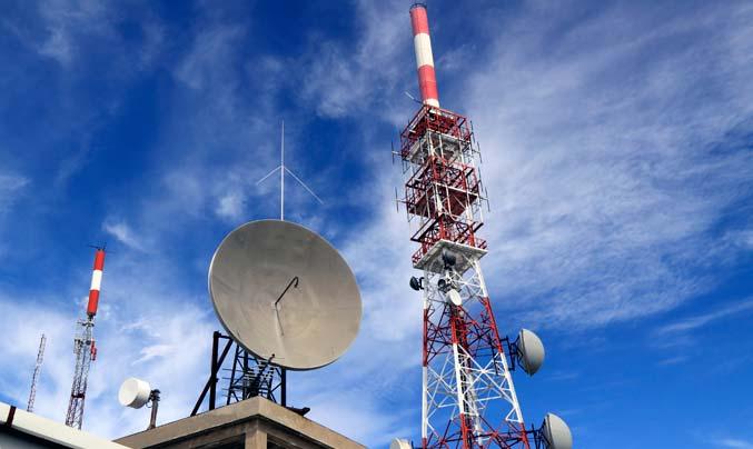 Télécom: le ministère des télécoms consacre 1,3 milliard F CFA  de son budget 2017 à la Stratégie Sénégal numérique 2025