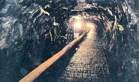 troisieme-tunnel-dinfiltration-decouvert-en-octobre-1978