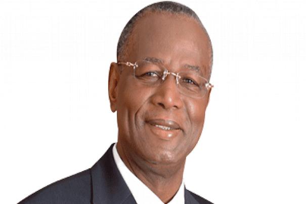 Ouverture ce lundi du sommet de l'U.A Abdoulaye Bathily  à la conquête de la présidence de la commission