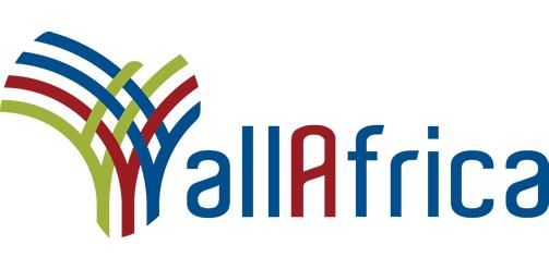 Réseaux sociaux : AllAfrica fait vivre la CAN  aux internautes