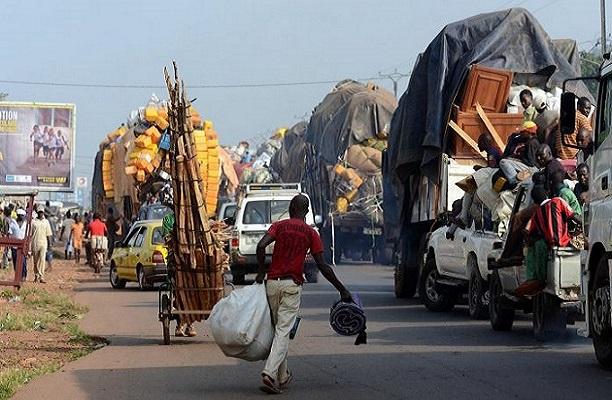 Journée Mondiale des Réfugiés : ces faiblesses du Sénégal dans l'accueil des réfugiés, selon des ONG