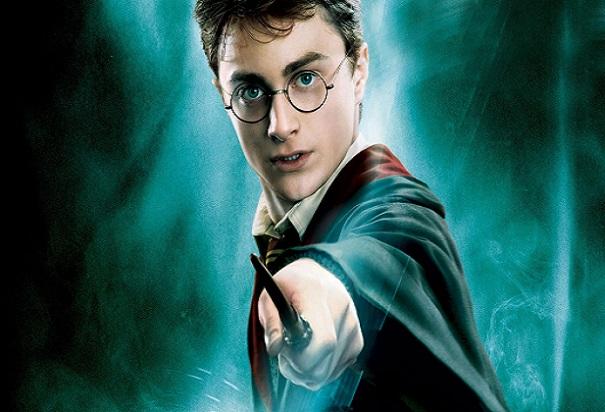 Grande-Bretagne  «Harry Potter», l'acteur britannique , John Hurt est décédé à 77 ans