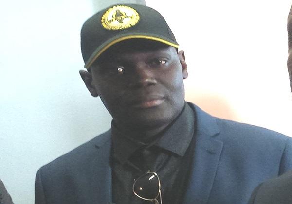 Gambie Ce que Macky Sall  devait faire dès les premières heures de la crise…