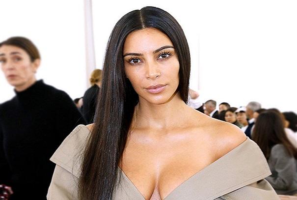 France 15 personnes interpellées dans l'affaire du braquage de Kim Kardashian à Paris