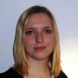 Lise Loumé Spécialiste santé au pôle digital de Sciences et Avenir