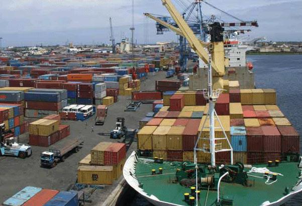Tensions en Côte-d'Ivoire Le port d'Abidjan fermé ce mercredi en fin de matinée