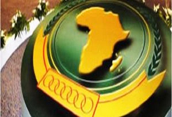 Union Africaine Le retour du Maroc salué par des chefs d'Etat africains