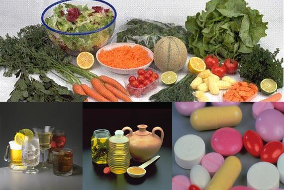 Industries alimentaires : Une chute de l'activité notée