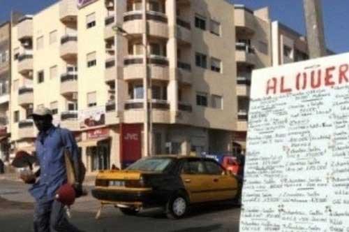 Effets économiques et sociaux  de la baisse du prix des loyers : Macky Sall  invite le Premier Ministre à lui faire parvenir un rapport exhaustif