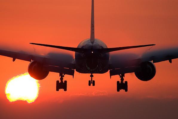 Sureté de l'aviation civile contre le terrorisme : Des experts africains et européens se réunissent autour de la question