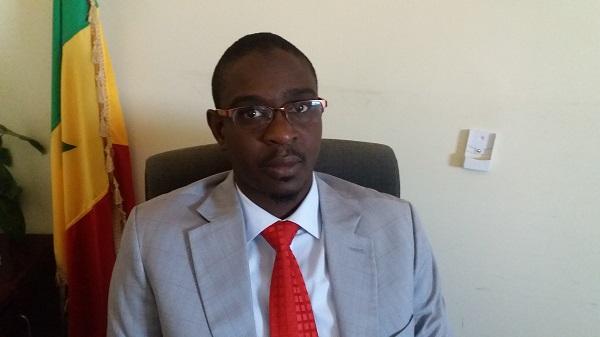 Babacar Diagne, président du CDES : «Nous n'accepterons plus que le devenir des entreprises sénégalaises, soit entre les mains du CNP… »