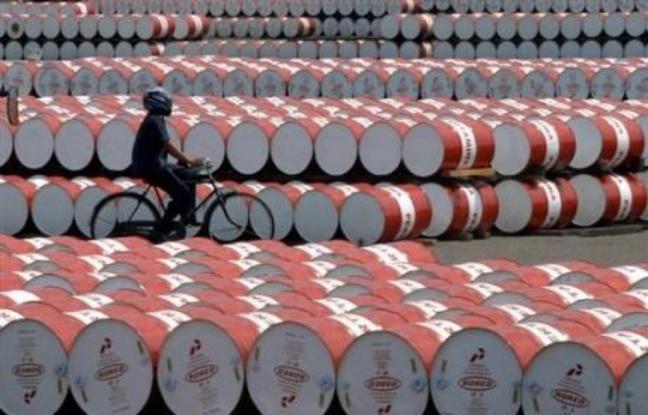 Pétrole : La réduction de la production pétrolière mondiale de 1,8 millions de barils par jour sera effective en février