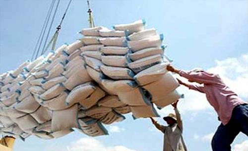 Biens en provenance des pays de l'UEMOA : Les importations de évaluées à 6,3 milliards