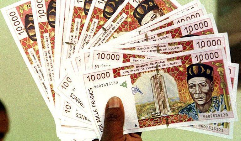 Pour se défaire du Franc CFA : Une journée internationale de mobilisation des panafricains prévue le 7 janvier 2017