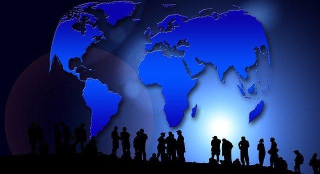 Economie mondiale : Ouverture des perspectives de croissance légèrement plus forte