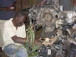 Industries mécaniques : l'activité connaît  une progression de 13,6%