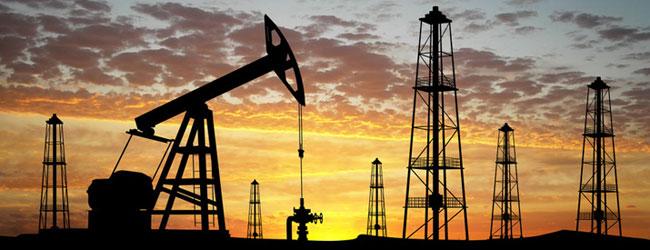 Exploration du pétrole  au Sénégal : La troisième phase du programme de forages de Cairn Energy débutera dans quelques jours