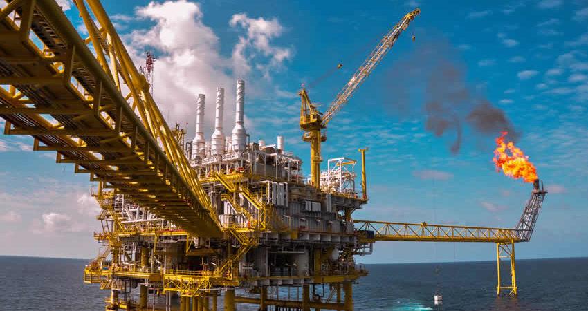 Pétrole : La Guinée équatoriale demande à rejoindre l'OPEP en 2017