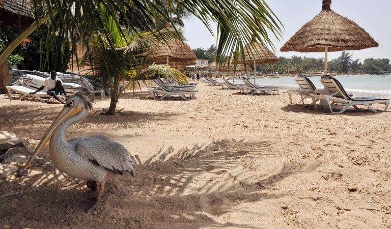 Tourisme : Le chef de l'Etat demande au gouvernement de veiller à la relance