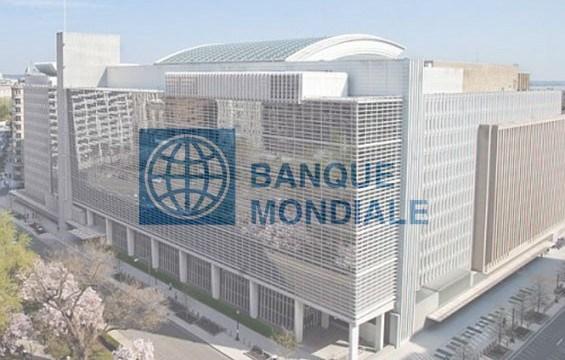 Economie mondiale : Les 12 principales leçons que la Banque mondiale a retenues de l'année 2016