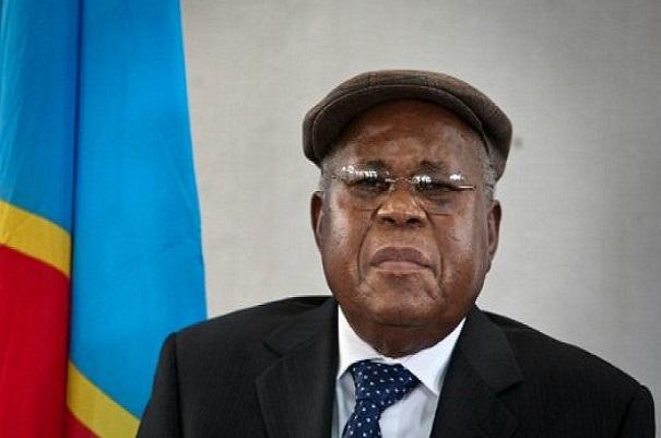 RD Congo Le célèbre opposant Étienne Tshisekedi est décédé hier en Belgique