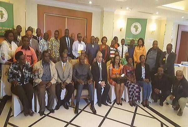 Sécurité alimentaire Une menace de famine signalée au Nigeria, au Mali et au Burkina..